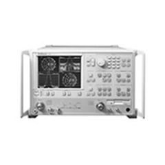 37269C Anritsu Network Analyzer