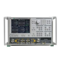 37269D Anritsu Network Analyzer