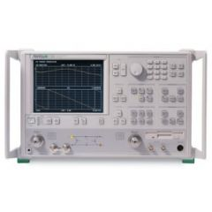37347A Anritsu Network Analyzer