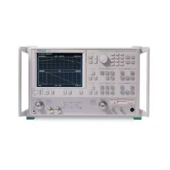 37369C Anritsu Network Analyzer