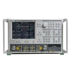 37397D Anritsu Network Analyzer