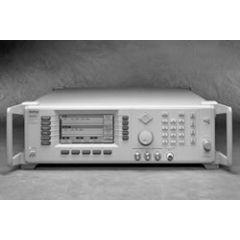 68187C Anritsu RF Generator