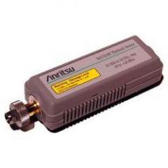 MA2424B Anritsu RF Sensor