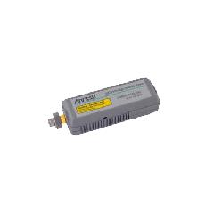 MA2442D Anritsu RF Sensor