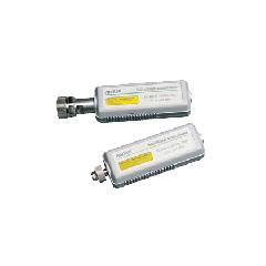 MA2472D Anritsu RF Sensor