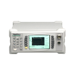 ML2495A Anritsu RF Power Meter