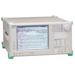 MP1632A Anritsu Data Analyzer
