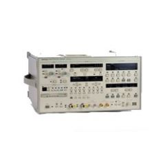 MP1653A Anritsu Communication Analyzer