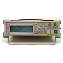MP1656A Anritsu Communication Analyzer