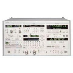 MP1764C Anritsu Communication Analyzer