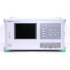 MP1777A Anritsu Data Analyzer