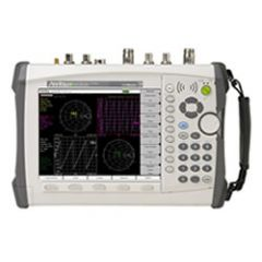 MS2028B Anritsu Network Analyzer
