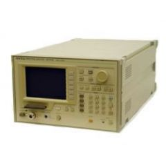 MS2601B Anritsu Spectrum Analyzer