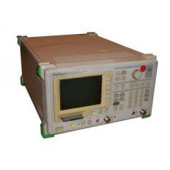 MS2621B Anritsu Spectrum Analyzer