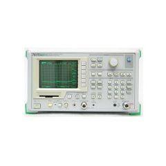 MS2623B Anritsu Spectrum Analyzer
