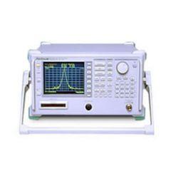 MS2663A Anritsu Spectrum Analyzer