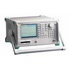 MS2668C Anritsu Spectrum Analyzer