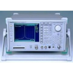 MS2687B Anritsu Spectrum Analyzer