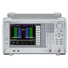MS2690A Anritsu Signal Analyzer