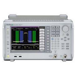 MS2691A Anritsu Signal Analyzer