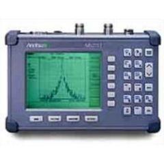 MS2711 Anritsu Spectrum Analyzer