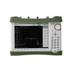 MS2711E Anritsu Spectrum Analyzer