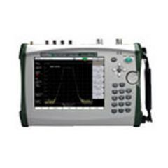 MS2720T Anritsu Spectrum Analyzer