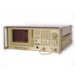 MS3401A Anritsu Network Analyzer