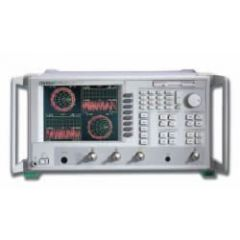 MS4622B Anritsu Network Analyzer
