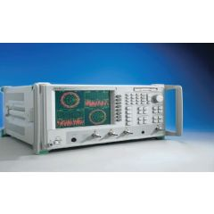 MS4623B Anritsu Network Analyzer