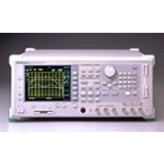 MS4630B Anritsu Network Analyzer