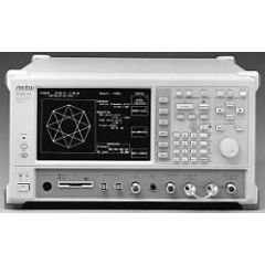 MS8604A Anritsu Communication Analyzer