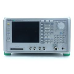 MS8609A Anritsu Transmitter