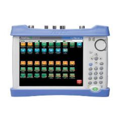 MT8213E Anritsu Spectrum Analyzer
