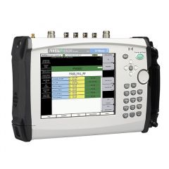 MT8220T Anritsu Spectrum Analyzer