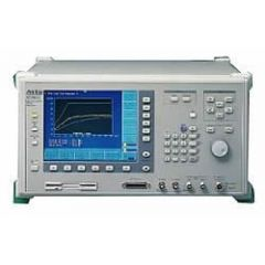 MT8801A Anritsu Communication Analyzer