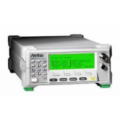 MT8850A Anritsu Communication Analyzer
