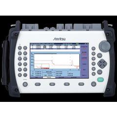MT9083A Anritsu OTDR