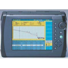 MW9076K Anritsu OTDR