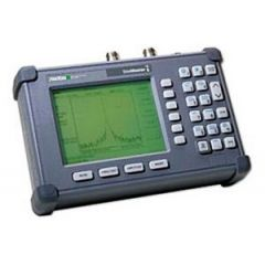 S114B Anritsu Cable and Antenna Analyzer