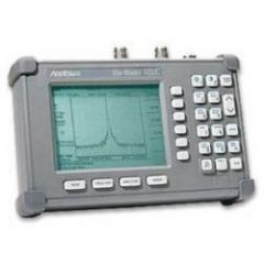 S331A Anritsu Cable and Antenna Analyzer