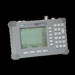 S331C Anritsu Cable and Antenna Analyzer