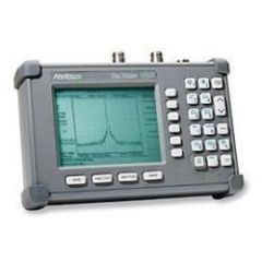 S332B Anritsu Cable and Antenna Analyzer