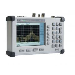 S332D Anritsu Cable and Antenna Analyzer