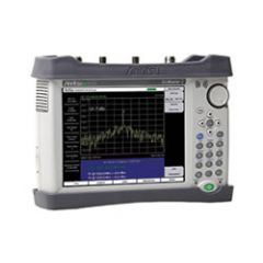 S332E Anritsu Spectrum Analyzer