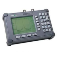 S818A Anritsu Cable and Antenna Analyzer