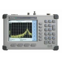 S820D Anritsu Cable and Antenna Analyzer