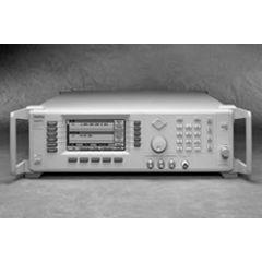 68387C Anritsu RF Generator