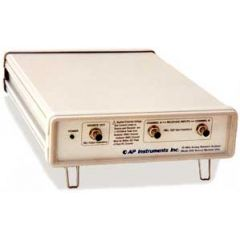 200 AP Instruments Network Analyzer