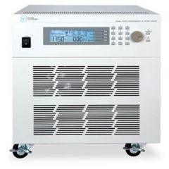 460XAC Associated Power Technologies AC Source